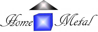 логотип Home Metal