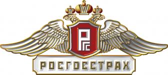 """логотип ООО """"ГАРГАЗА"""". ВСЕ ВИДЫ СТРАХОВАНИЯ в СЕВАСТОПОЛЕ ОТ """"РОСГОССТРАХ"""""""