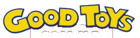 логотип UaGoodToys
