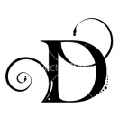 "логотип ООО ""Дастин"""