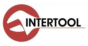 логотип Инструмент-Shop
