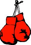 логотип TBEUkraine