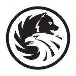 логотип BlackMetal