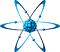 логотип ЧП СанТехОпт