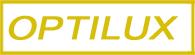 логотип Optilux
