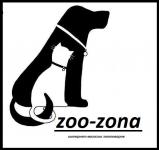 логотип zoo-zona