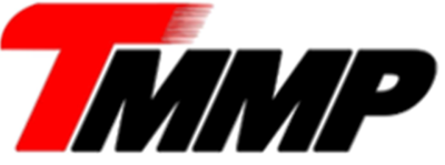 логотип ТММР мотозапчасти оптом по Украине со склада