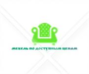 """логотип Интернет-витрина """"Мебель по доступным ценам в Симферополе"""""""