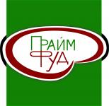 """логотип ООО """"Праймфуд"""""""