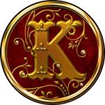 логотип KALITA