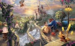 логотип Fairy kids - лучшее для детей