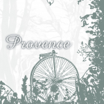 логотип Provance Club