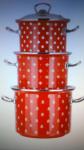 логотип Посуда в Кривом Роге