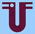 "логотип ПВП ""Універсал"" УТОГ"