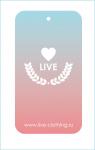 логотип ИП Нестеров СВ