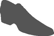 """логотип Львовская и Хмельницкая обувь оптом """"Love-Shoes"""""""