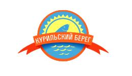 логотип Курильский Берег СПб