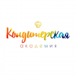логотип КОНДИТЕРСКАЯ АКАДЕМИЯ