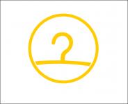 логотип ТМ Вішак