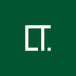 логотип Строй-трейд