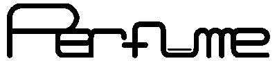 логотип Aroma Parfum