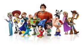 логотип Планета игрушек