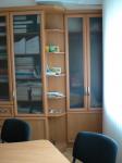 """логотип Интернет-магазин корпусной мебели """"Варяг-93"""""""