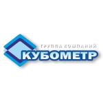 логотип КУБОМЕТР