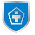 логотип ИВАН ТРЕЙД, ООО