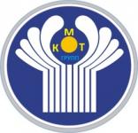 логотип KMT GRUPP