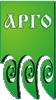 логотип  КОМПАНИЯ АРГО-САМАРА-АДРЕС                                                                                            Каталог. Прайс-лист. Цены. Регистрация. Заказ. Доставка. Отзывы