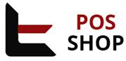 логотип Pos Shop
