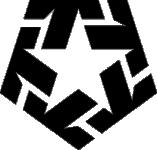 логотип Tribalshoes