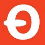 логотип Эксклюзивные сумки по доступной цене
