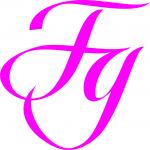 логотип FILGRAND