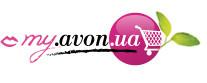 логотип Бесплатная регистрация AVON по тел. 068-779-85-07 и 095-779-06-88