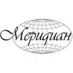 """логотип ООО """"Гродненский Меридиан"""""""