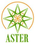 логотип Интернет магазин ТМ McAster