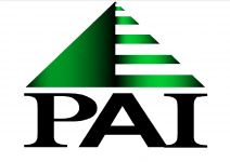 логотип Part Asia Invest