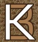 логотип Мир мебели