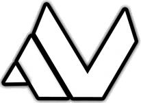 логотип iRovenkoStore
