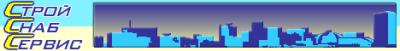 логотип Будпостачсервіс ПМП
