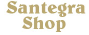 логотип Reglucol - Santegra