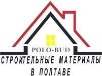логотип POLO-BUD