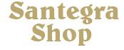 логотип Alfalfa — Альфальфа. Трава люцерны.