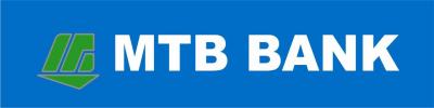 логотип МТБ БАНК Одесса. Кредит от МТБ БАНК отделение 15.
