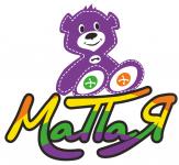 логотип МаПаЯ