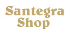 логотип Santegra - Санкт-Петербург