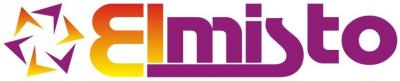 логотип ЭЛМИСТО