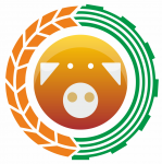 логотип АПК ООО Зоотехнология